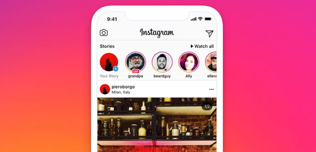 instagram2018_figma