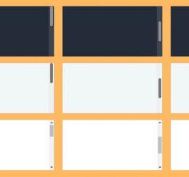 Figma shortcuts for Windows and Mac - FigmaCrush com
