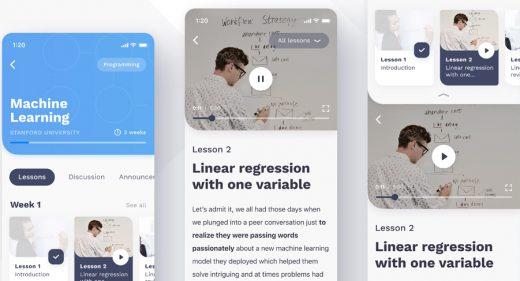 Figma online courses platform