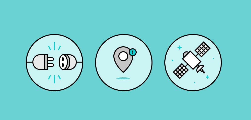 Figma Templates, UI kits and Freebies - Free Figma resources