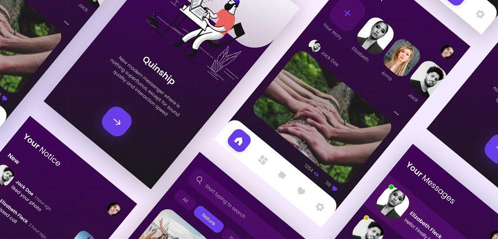 https://dribbble.com/shots/12019175-Free-UI-Elements-for-App-Design