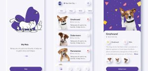 pet-adoption-figma-mobile-template