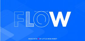 Flow Wireframing Library for Figma